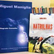 NATRILHAS E O SAGRADO CONSELHO