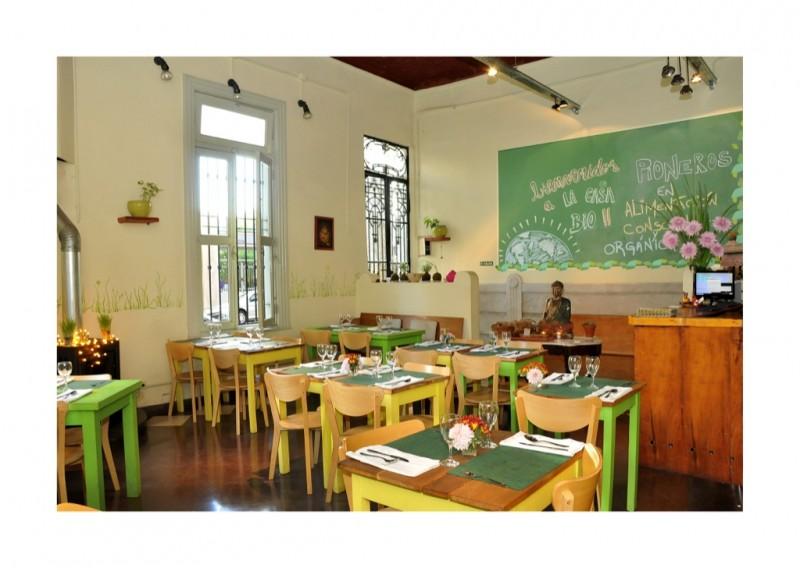 restaurant-06-800x568
